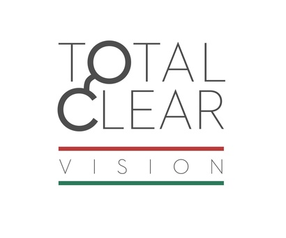 Total Clear Vision
